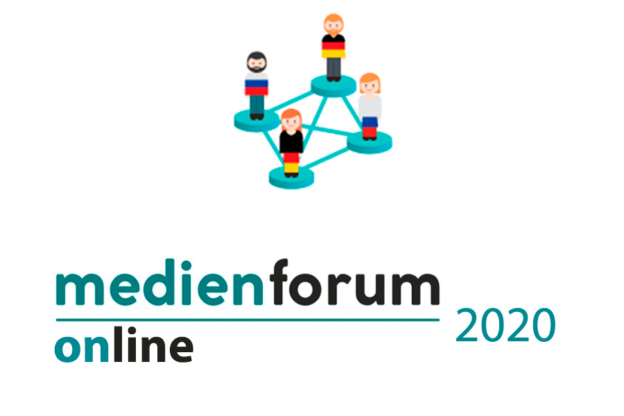 Medienforum 2020